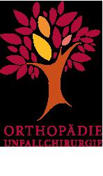 Orthopädie & Unfallchirurgie | Dr. Andrea Schillings & Doris Foster